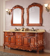 http://www.cfbathroom.com/Cabinet/Qmx/Classical/Linkage/601