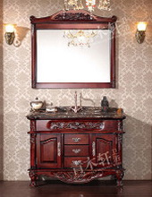 http://www.cfbathroom.com/Cabinet/Qmx/Classical/Linkage/603