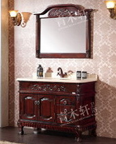 http://www.cfbathroom.com/Cabinet/Qmx/Classical/Linkage/605