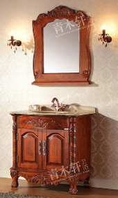 http://www.cfbathroom.com/Cabinet/Qmx/Classical/Linkage/606