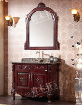 http://www.cfbathroom.com/Cabinet/Qmx/Classical/Linkage/611