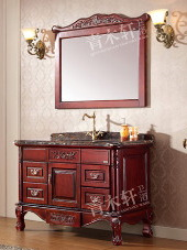 http://www.cfbathroom.com/Cabinet/Qmx/Classical/Linkage/615