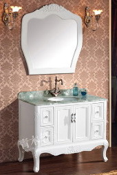 http://www.cfbathroom.com/Cabinet/Qmx/Classical/Linkage/625