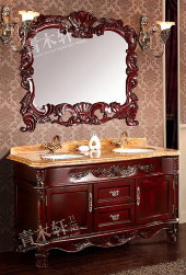 http://www.cfbathroom.com/Cabinet/Qmx/Classical/Linkage/638