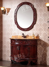 http://www.cfbathroom.com/Cabinet/Qmx/Classical/Linkage/639