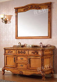 http://www.cfbathroom.com/Cabinet/Qmx/Classical/Linkage/652