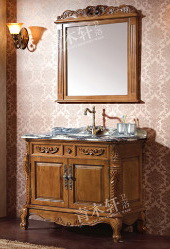 http://www.cfbathroom.com/Cabinet/Qmx/Classical/Linkage/656
