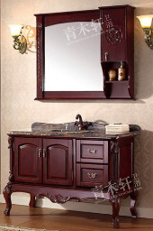 http://www.cfbathroom.com/Cabinet/Qmx/Classical/Linkage/660