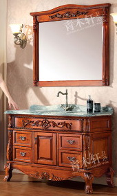 http://www.cfbathroom.com/Cabinet/Qmx/Classical/Linkage/670