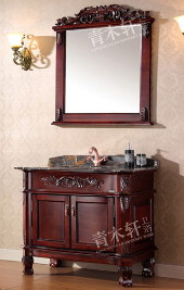 http://www.cfbathroom.com/Cabinet/Qmx/Classical/Linkage/676