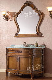 http://www.cfbathroom.com/Cabinet/Qmx/Classical/Linkage/678