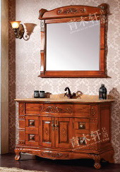 http://www.cfbathroom.com/Cabinet/Qmx/Classical/Linkage/679