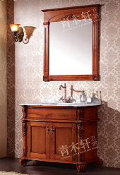 http://www.cfbathroom.com/Cabinet/Qmx/Classical/Linkage/680