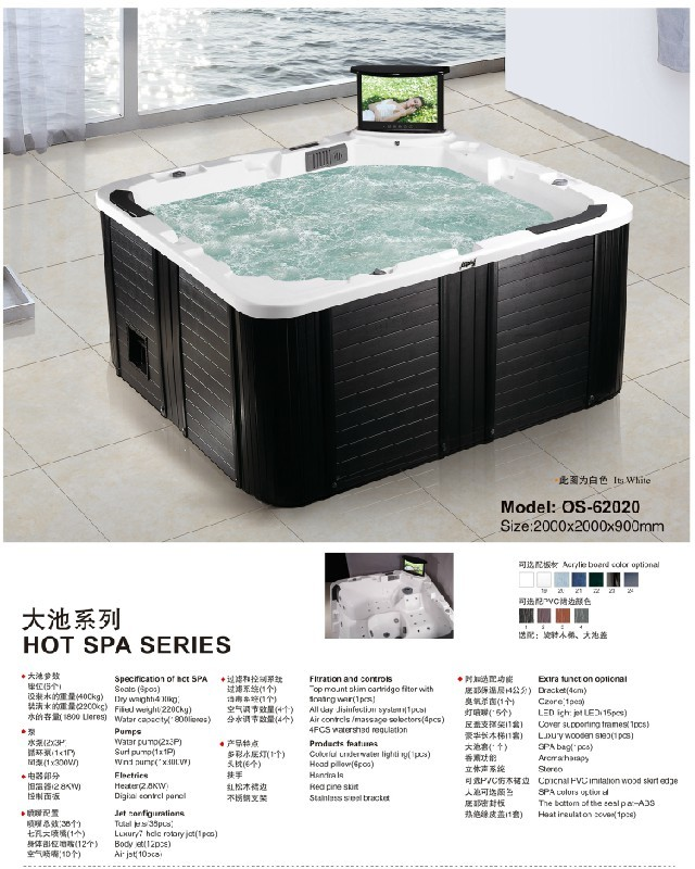 http://www.cfbathroom.com/Pool%20Spa/1