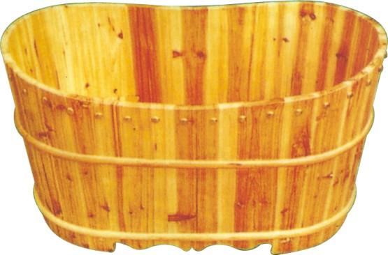 http://www.cfbathroom.com/Wood/D011